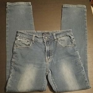 Lucky Brand Billy Boys Stretch Jeans
